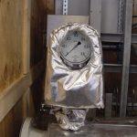 soft-cover-pressure-gauge